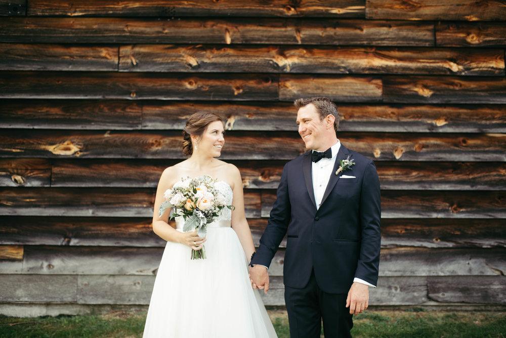Lake Placid Wedding-67.jpg