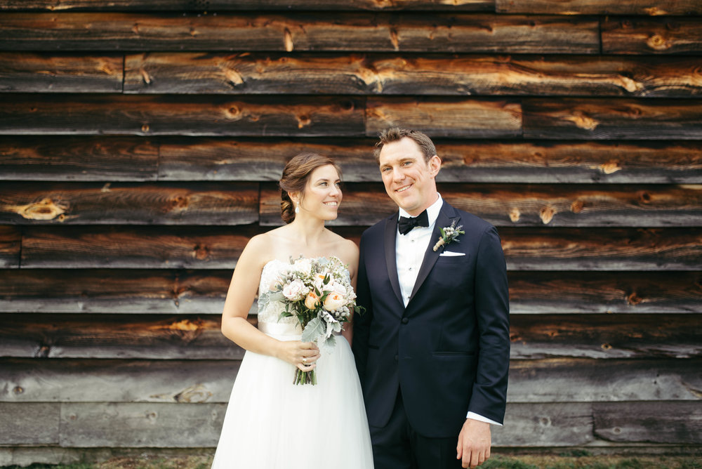 Lake Placid Wedding-69.jpg