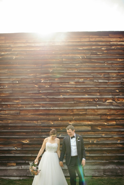 Lake Placid Wedding-70.jpg