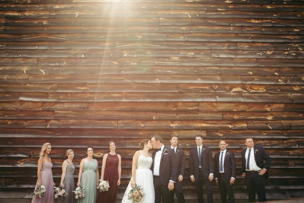 Lake Placid Wedding-72.jpg