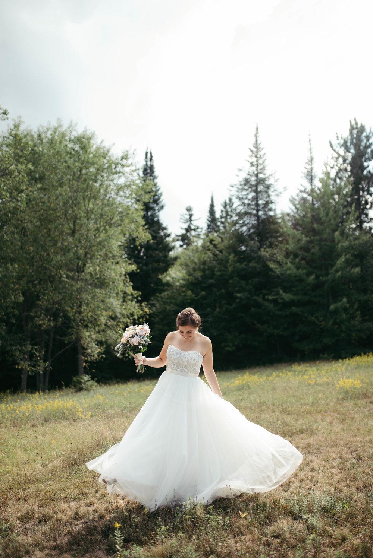 Lake Placid Wedding-77.jpg
