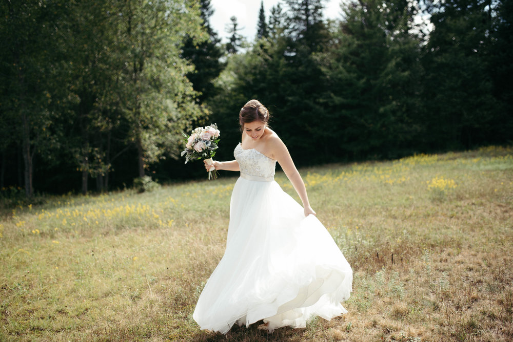 Lake Placid Wedding-79.jpg