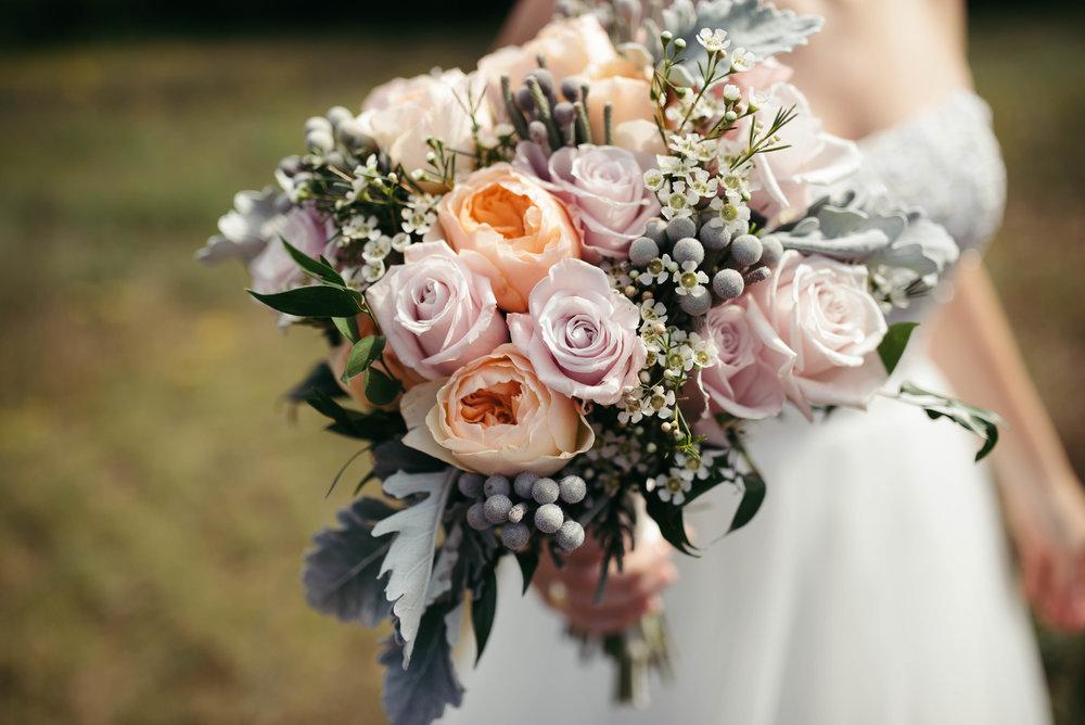 Lake Placid Wedding-81.jpg