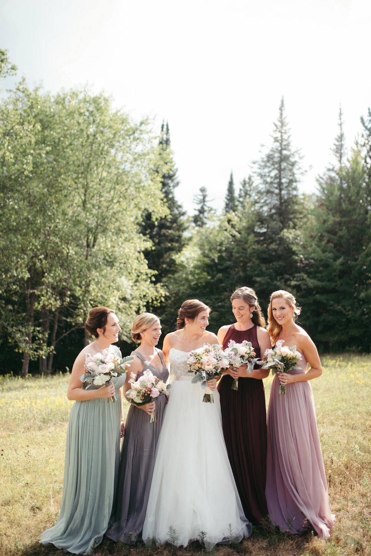 Lake Placid Wedding-83.jpg
