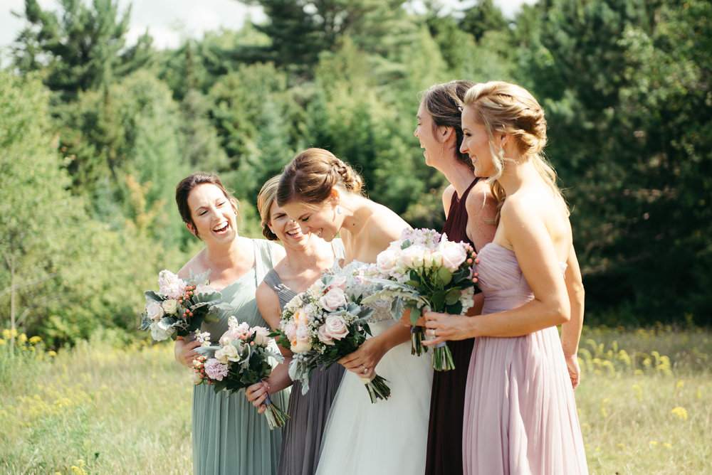 Lake Placid Wedding-85.jpg