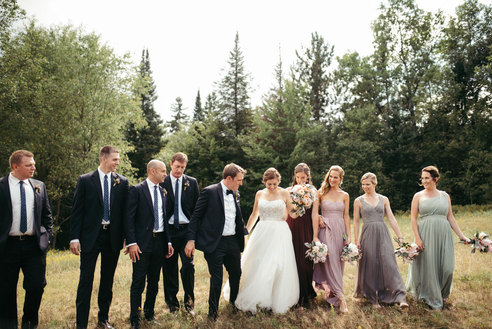 Lake Placid Wedding-86.jpg