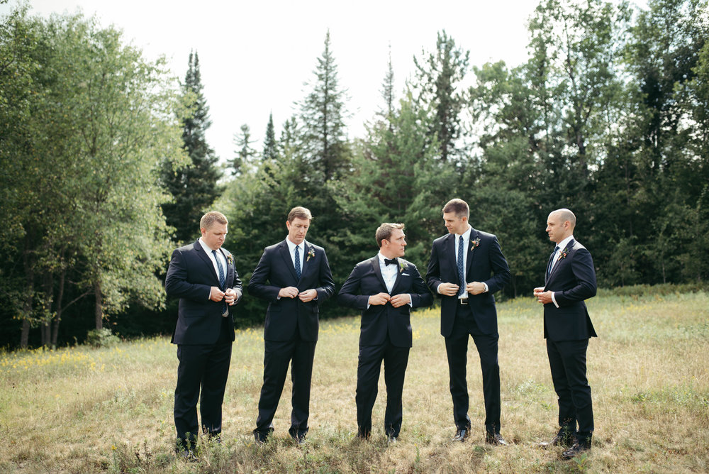 Lake Placid Wedding-87.jpg