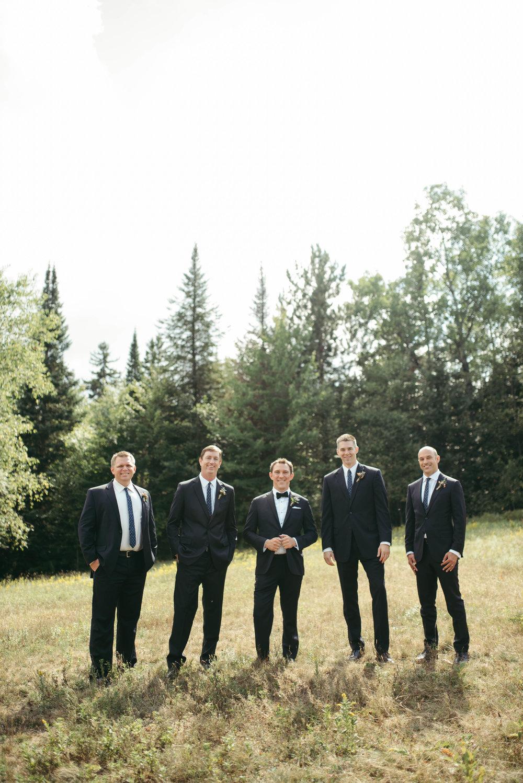 Lake Placid Wedding-88.jpg
