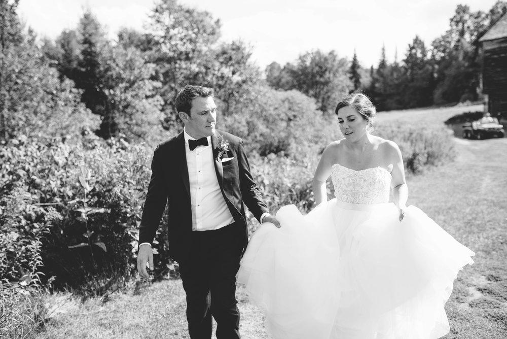 Lake Placid Wedding-92.jpg