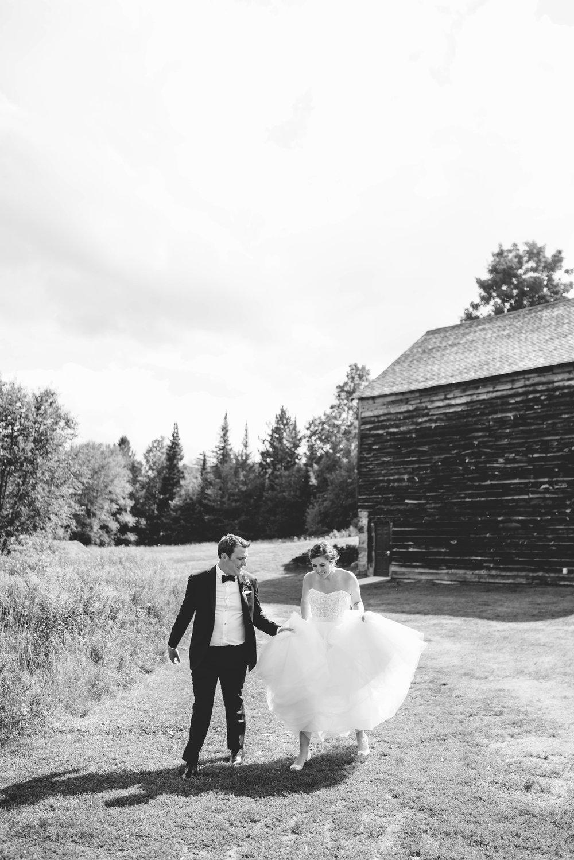 Lake Placid Wedding-91.jpg