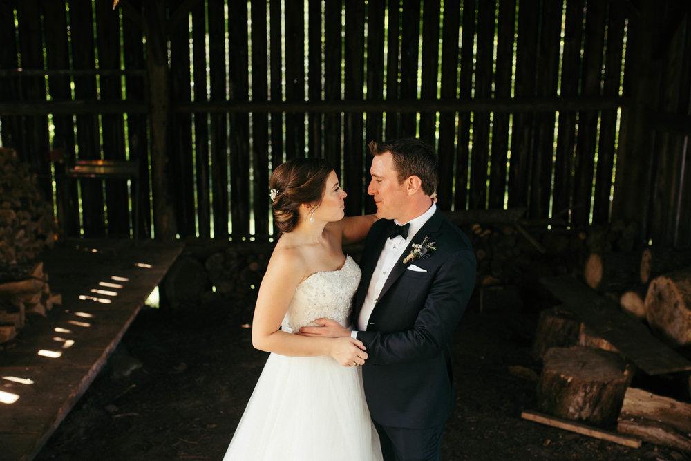 Lake Placid Wedding-93.jpg
