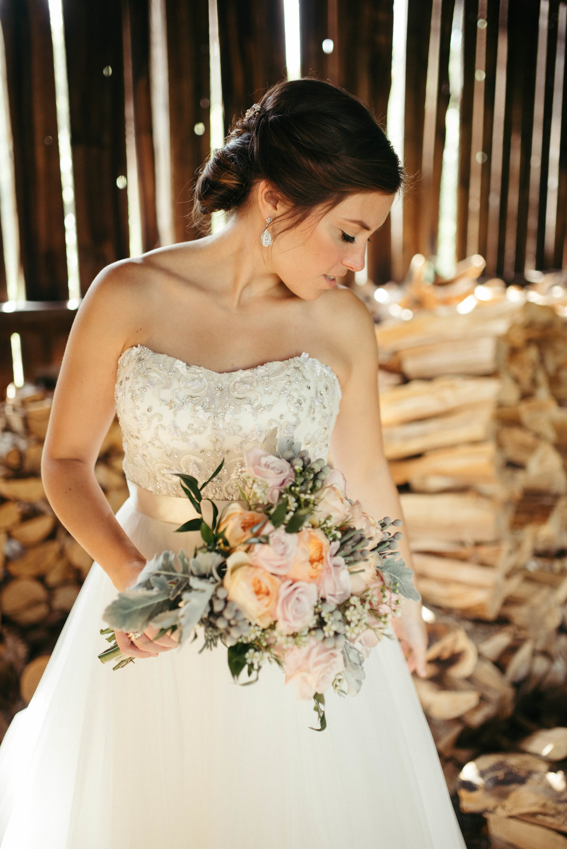 Lake Placid Wedding-98.jpg