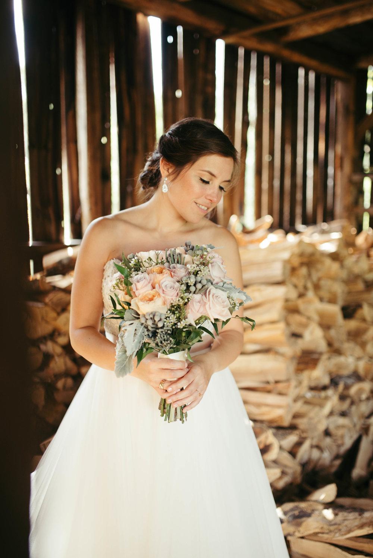 Lake Placid Wedding-100.jpg