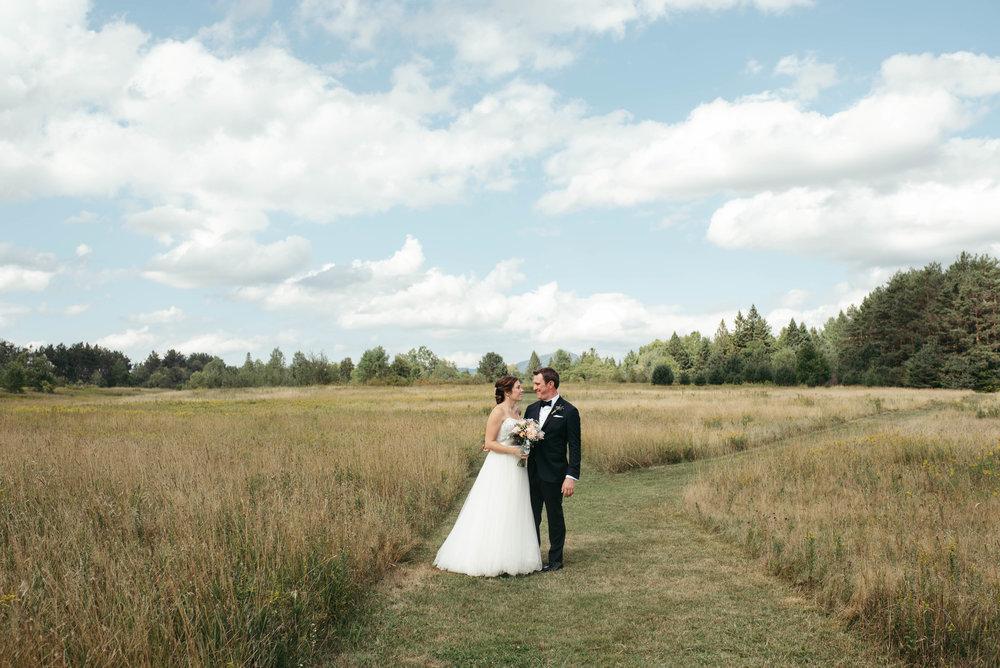 Lake Placid Wedding-101.jpg