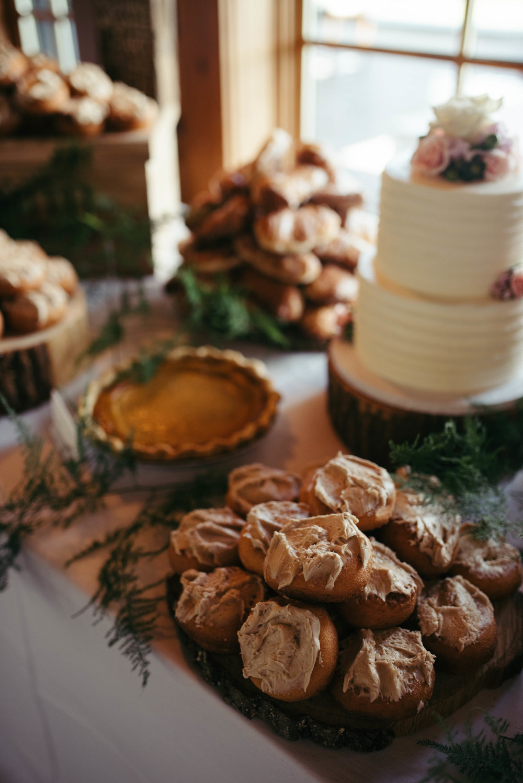 Lake Placid Wedding-103.jpg
