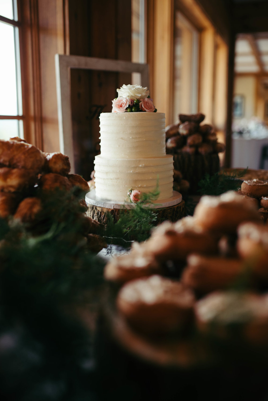 Lake Placid Wedding-105.jpg