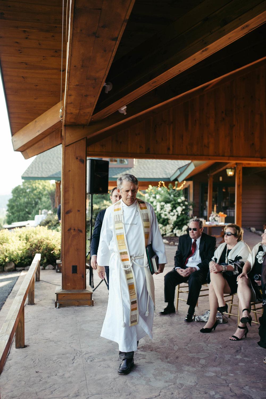 Lake Placid Wedding-111.jpg