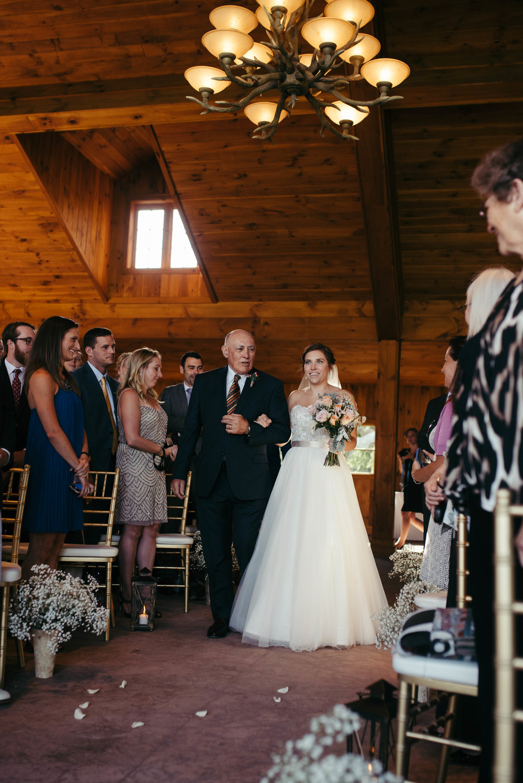Lake Placid Wedding-116.jpg
