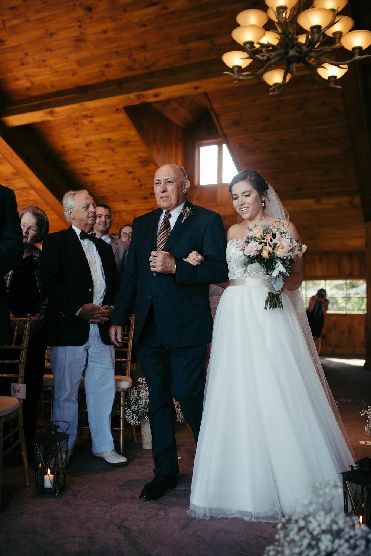 Lake Placid Wedding-117.jpg