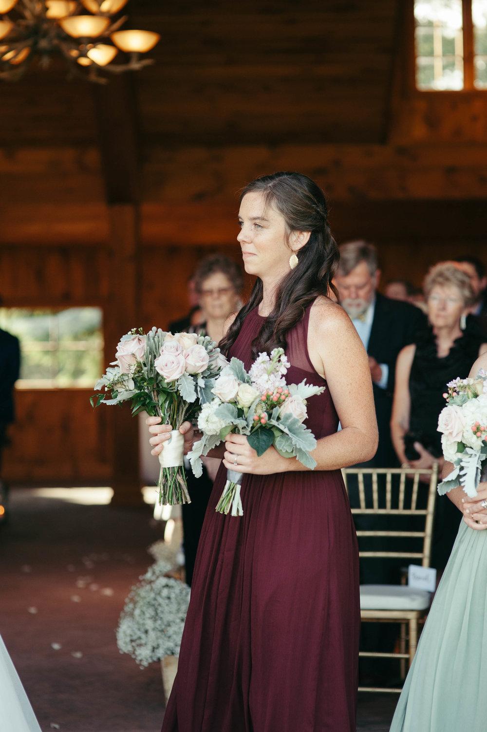 Lake Placid Wedding-119.jpg