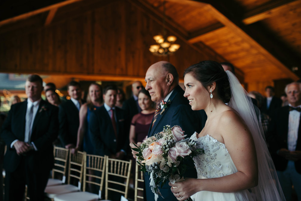 Lake Placid Wedding-118.jpg