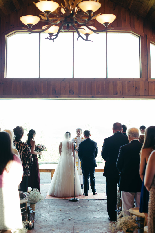Lake Placid Wedding-121.jpg