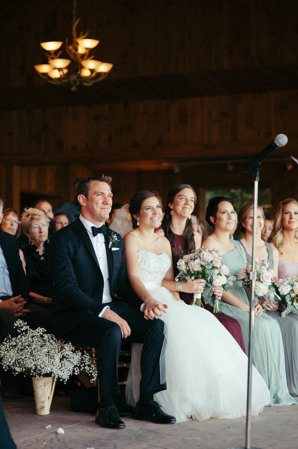 Lake Placid Wedding-124.jpg