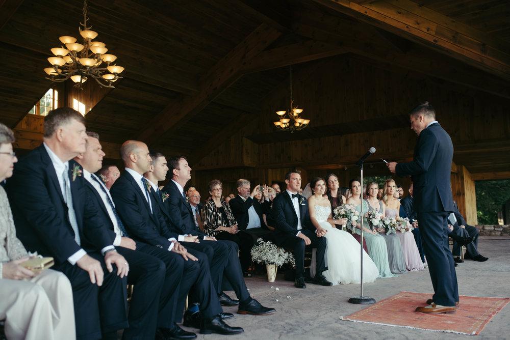 Lake Placid Wedding-123.jpg