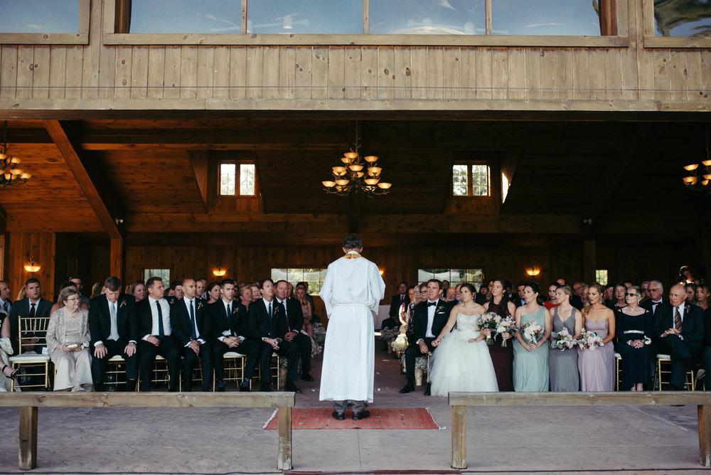 Lake Placid Wedding-125.jpg