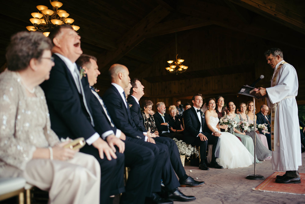 Lake Placid Wedding-129.jpg