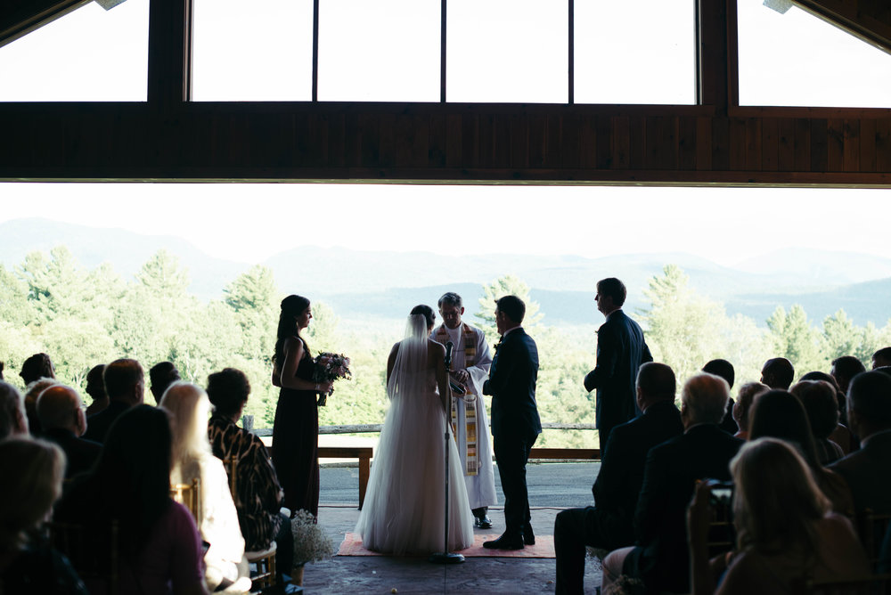 Lake Placid Wedding-131.jpg
