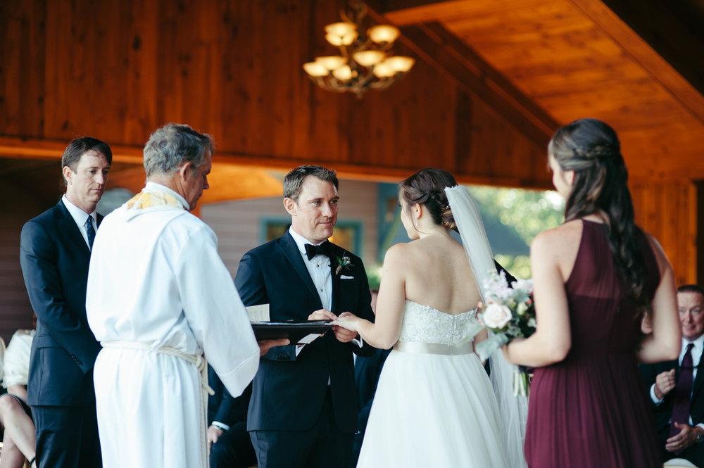 Lake Placid Wedding-139.jpg