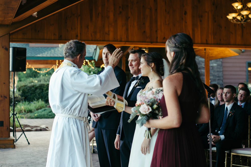 Lake Placid Wedding-140.jpg