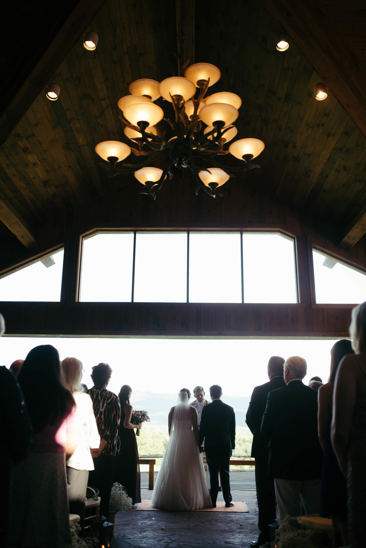 Lake Placid Wedding-141.jpg
