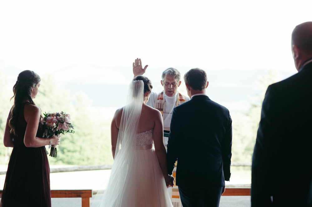 Lake Placid Wedding-142.jpg