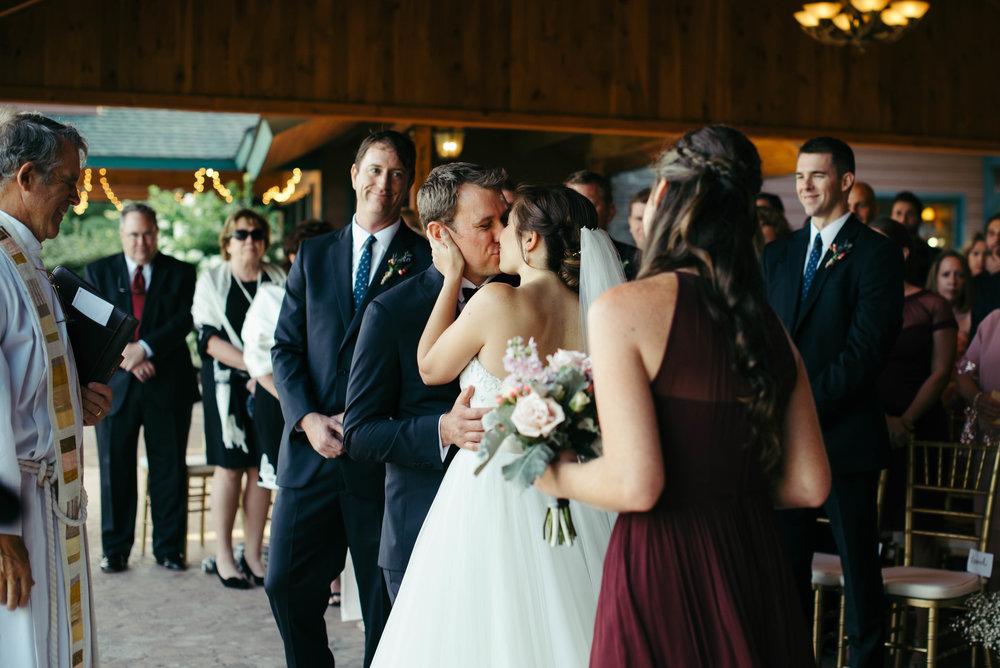 Lake Placid Wedding-143.jpg