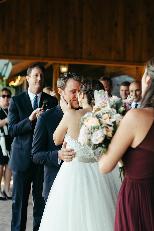 Lake Placid Wedding-144.jpg