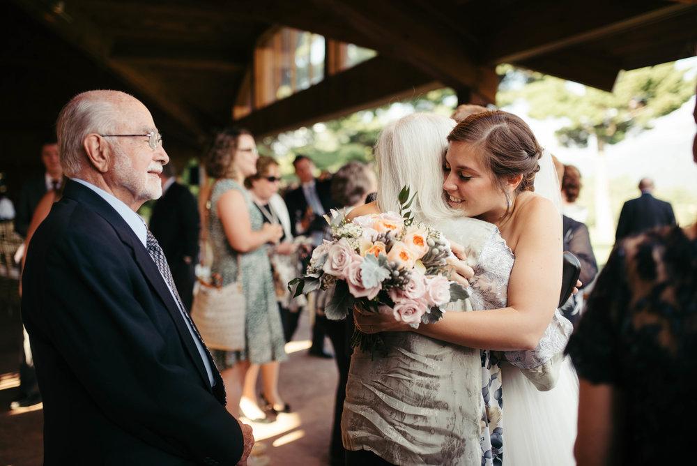 Lake Placid Wedding-146.jpg