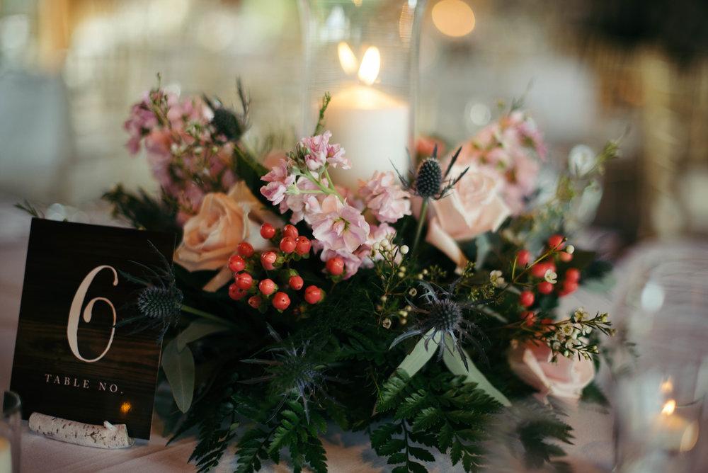Lake Placid Wedding-147.jpg