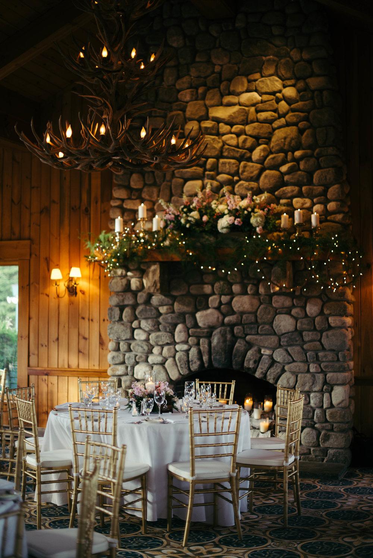 Lake Placid Wedding-148.jpg