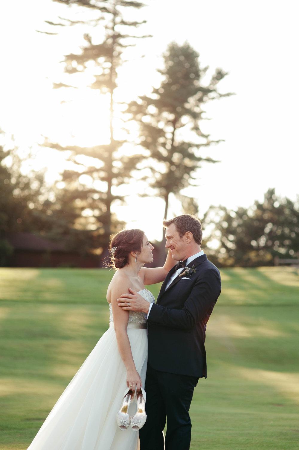 Lake Placid Wedding-152.jpg