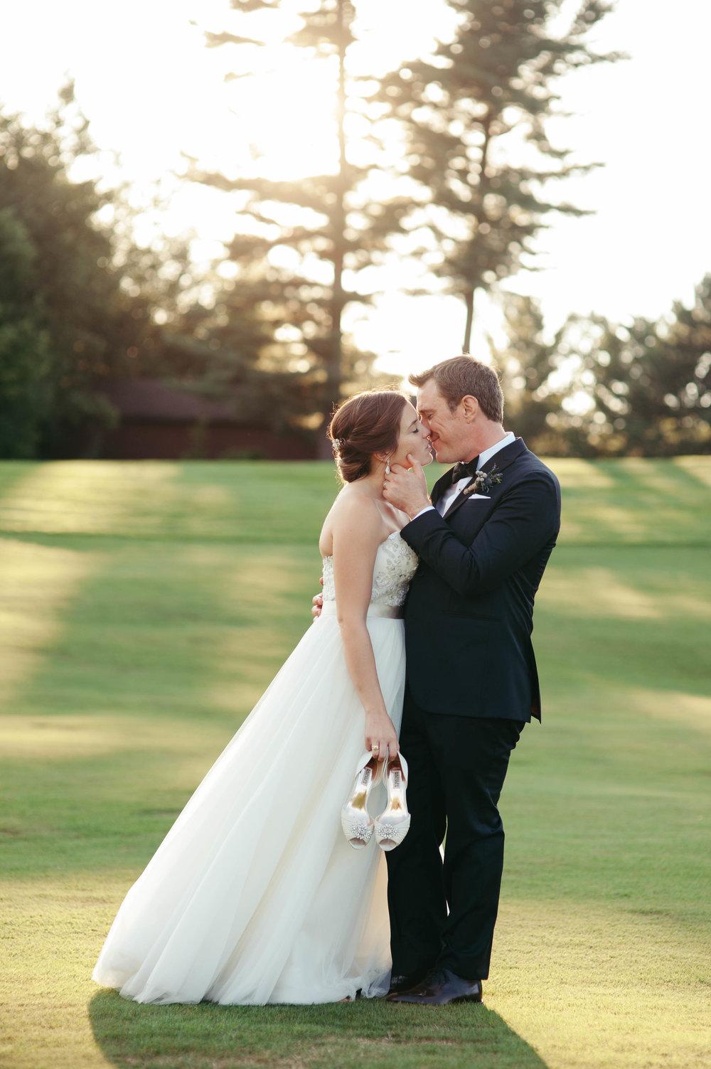 Lake Placid Wedding-151.jpg