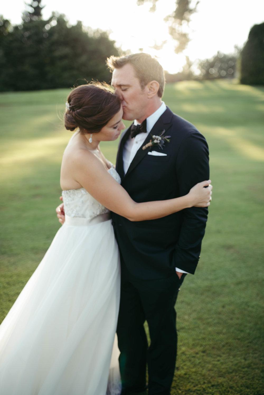 Lake Placid Wedding-154.jpg