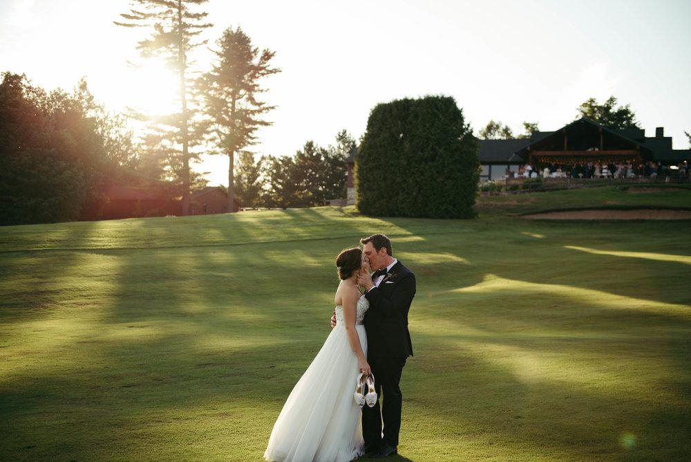 Lake Placid Wedding-153.jpg