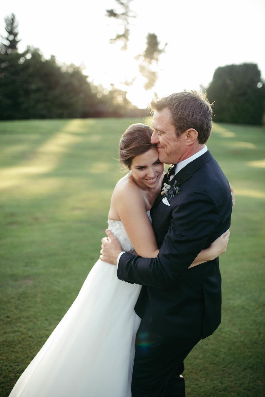 Lake Placid Wedding-155.jpg