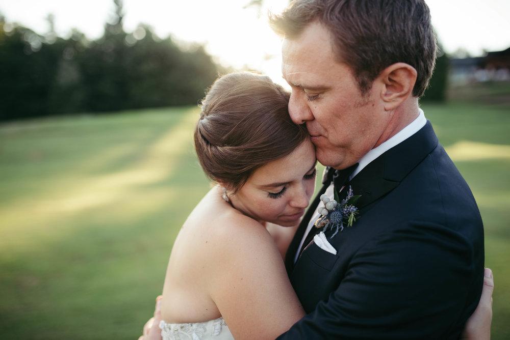 Lake Placid Wedding-158.jpg