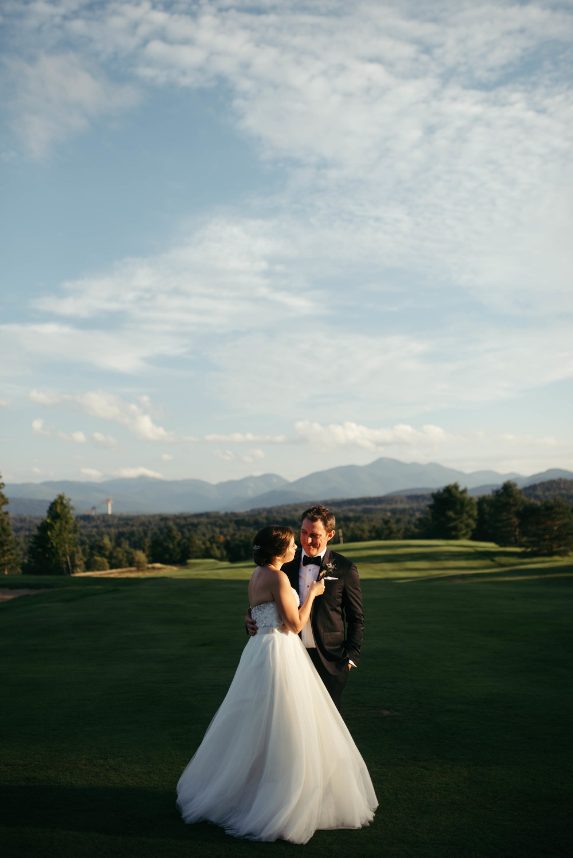 Lake Placid Wedding-163.jpg