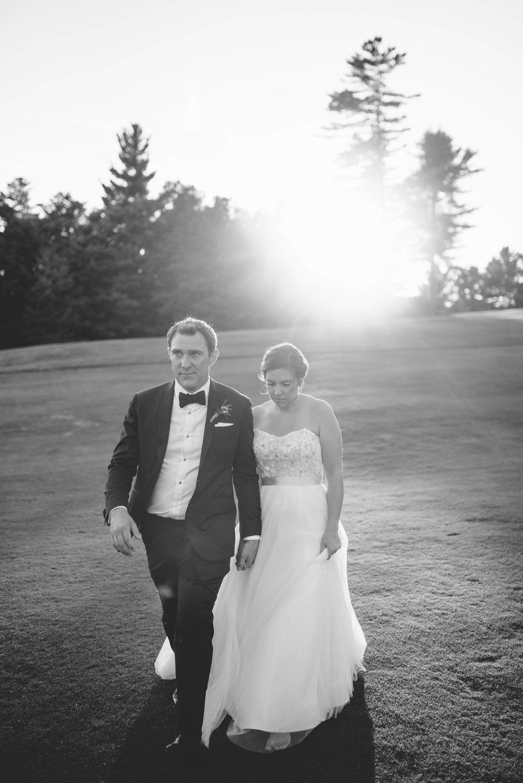 Lake Placid Wedding-164.jpg