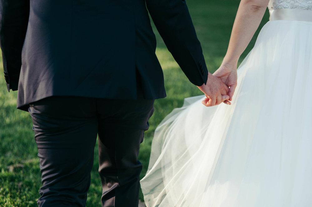 Lake Placid Wedding-166.jpg