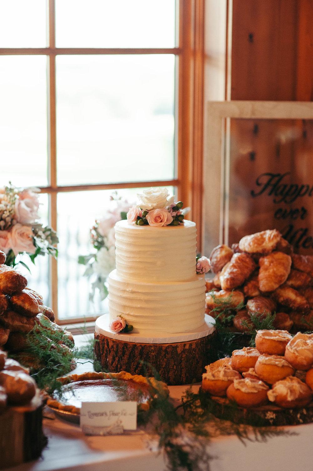 Lake Placid Wedding-168.jpg